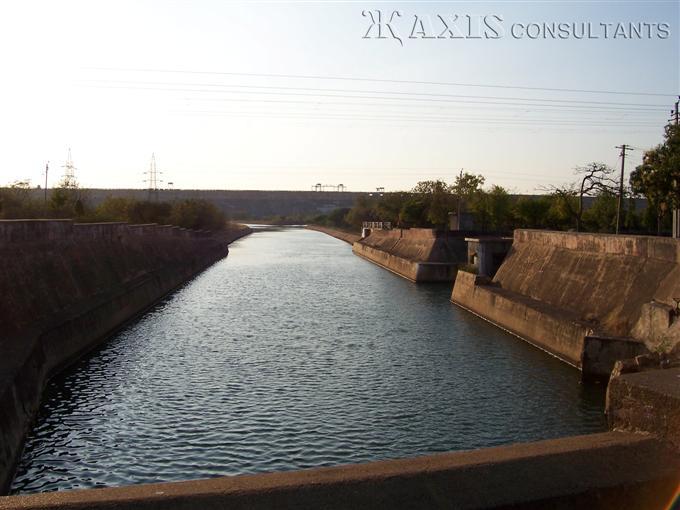 Hidkal Dam (02)