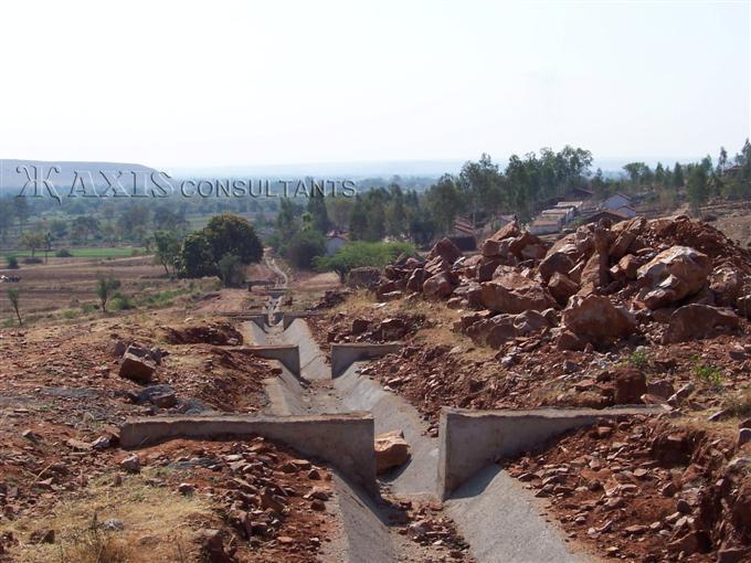 Hidkal Dam (05)