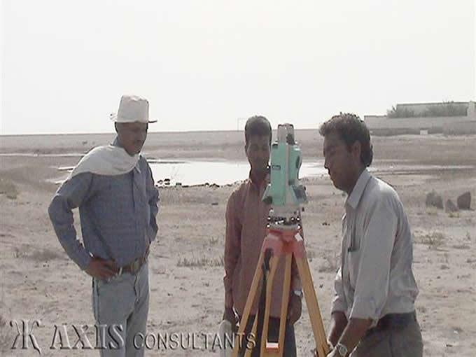 Oman-1 (03)