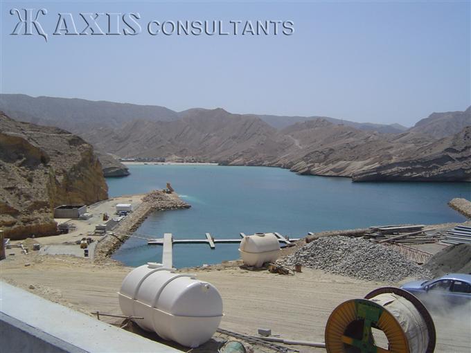 Oman-1 (04)