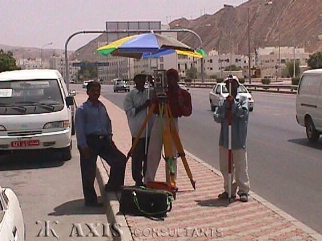 WorkPlace_Oman Sohar